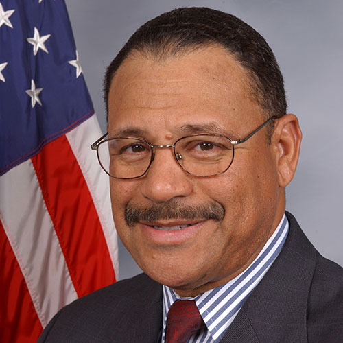 Rep. Sanford Bishop