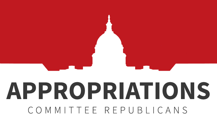 House Committee on Appropriations - Republicans